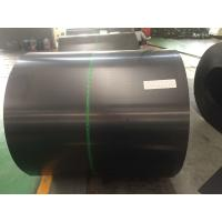China Grade Q195 SPCC Cold Rolled Steel Coils With 0.4-1.5mm Thickness Durable on sale