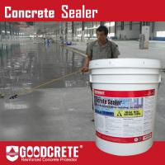 Cheap Liquid Concrete Lithium Hardener for sale