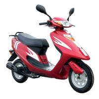 Cheap Scooter ZX50QT-17 for sale