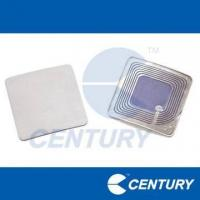 Cheap clothing security tags for sale
