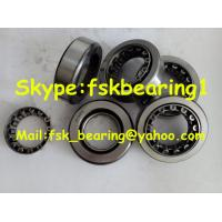 Cheap Volkswagen M307487 Steering Column Ball Bearings Replacement Auto Parts for sale