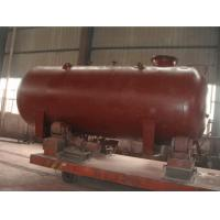 Cheap CLW Brand best price high quality small 12m3 propane gas tank for sale, factory price underground lpg gas storage tank wholesale