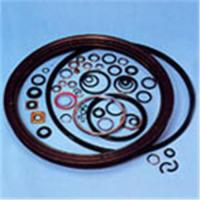 Buy cheap oil seals Nok seals from wholesalers