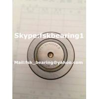 Cheap P5 Nylon cage NN3022K Cylindrical Roller Bearing 110mm x 170mm x 45 mm for sale