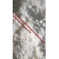 Cheap SGT-78 High Purity pharmaceutical intermediates For Lab Research Good Effect Chemicals for sale