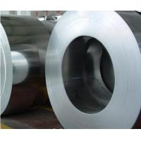 Cheap HDGI Hot Dipped Galvanized Steel Coils / Plate Bright Annealed  for Commercial use for sale