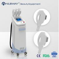 Cheap ipl rf nd yag laser hair removal,ipl hair removal machines for home,ipl men hair remover for sale
