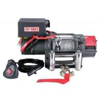 Cheap Electric Winch, Model#EWP5000 for sale