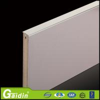 Cheap cheap accessories industrial use China factory extrusion aluminum extrusion profile for kitchen cabinet for sale