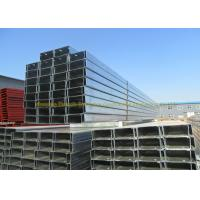 Cheap UV Protection Galvanized Steel Rectangular Tube 3PE Anti Corruption Coated for sale