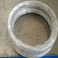 Cheap pure Cobalt ( Co ) Cobalt (wire) for sale,price, Buy Cobalt (wire)manufacturer / supplier in China fitow metal for sale