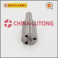 Cheap High quality fuel pump nozzle 105015-5860 / DLLA154SN586  diesel fuel injection nozzle for sale