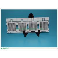 Cheap Aluminum based fr4 Through Hole PCB Assembly , double sided FR-4 PCB for sale