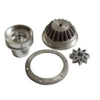 Cheap OEM Precision Machining CNC Machine Part with Cheap Price for sale