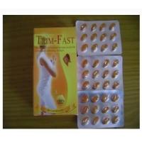 Cheap Trim Fast Herbal Slim Fast Diet Pills for sale