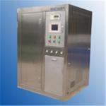 Cheap Nitrogen Generator for Foodstuff PGPN for sale