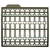 Cheap Hard Chain Stoppers on Frame (N8014) for sale