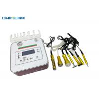 Quality Multifunctional Microdermabrasion Facial Machine For Sensitive Skin Improve wholesale