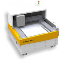 Cheap Vertical Digital Laser CNC Drilling Machine ALDI - CTS Series Advanced Dynamic Imaging for sale