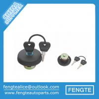 Cheap For NISSAN Automobile Fuel Tank Cap From China Supplier for sale