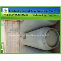 China where to buy sulfur hexafluoride SF6 gas on sale