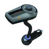Most powerful fm transmitter for car