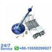 China Portable Automatic Commercial Vacuum Swimming Pool Cleaners on sale