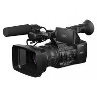 Cheap Sony 4K PXW-Z100 XAVC Camcorders Video camera wholesale