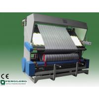 Cheap Fabric Inspection and Winding Machine (PL-B1) for sale
