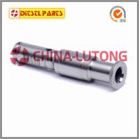 Buy cheap Diesel fuel common rail injection EUI EUP from wholesalers