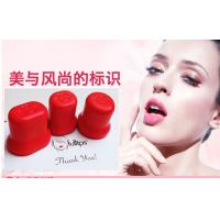 Cheap Lip Pump Plumper Plump Pouty Lips Enhancer Smooth Natural Fuller Bigger wholesale