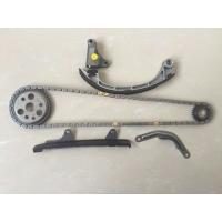 Cheap Toyota Auto Body Replacement Parts Timing Chain Kit For 1SZ-FE 1SZFE Engine wholesale