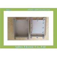 Cheap 145*120*60mm High Quality Plastic Box Wall Mount Products manufacturer for sale