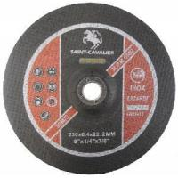 Cheap Resin Cutting Wheels wholesale
