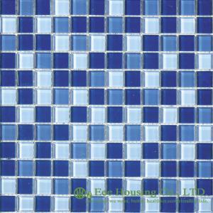 Pool tile manufacturer pool tile manufacturer for sale for Swimming pool tile manufacturers