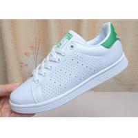 Cheap Unisex Adidas Originals Stan Smith CLR1725 Adidas running shoes www.apollo-mall.com online discount adidas shoes for sale