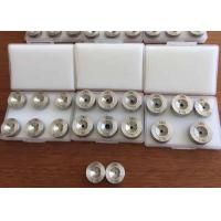China PCD Wire drawing die for Molybdenum wire on sale