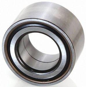 Cheap Timken 510083 Wheel Bearing        security of data         wheel bearing parts        bearings timken for sale