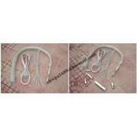 Cheap CABLE GRIPS,Wire Mesh Grips,Cord Grips,cable pulling socks,Wire Cable Grips for sale