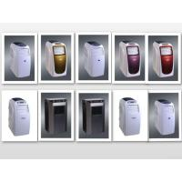 Cheap Portable Air Conditioner for sale