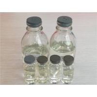 Cheap Methyl Tetrahydrophthalic Anhydride MTHPA Light Color Low Viscosity Good Processing Properties for sale