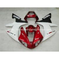 Aftermarket Motorcycle Fairings for YZF 1000 R1 2002-2003