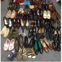 Cheap Wholesale used ladies shoes/ used shoes bales exported ,All the shoes are clean, no damage, in pair for sale