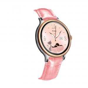 Cheap L10 Smart Watch Heart Rate Blood Oxygen Monitoring Fitness Tracker Ladies women watch Smartwatch for sale
