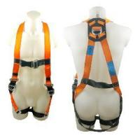 Cheap Safety Harness - 2 D Ring, Model# DHQS051 for sale