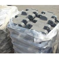 Cheap Undercarriage Part Crawler Crane Track Shoe For Kobelco 7070 for sale