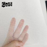 Cheap 1.65m * 50m Nylon Filter Mesh High Strength 100% Monofilament  For Paint Filter for sale