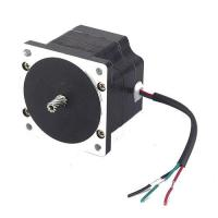 Cheap Monophase Synchronous Motor(60TYD) for sale