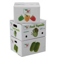 Quality Vegetable Packaging Box China Manufacturer wholesale