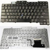 Cheap FOR DELL D620 LAPTOP KEYBOARD for sale